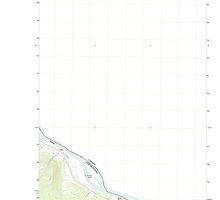 Maine USGS Historical Map Lille 20110831 TM by wetdryvac
