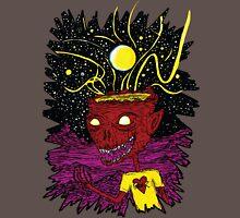 Space Dood Unisex T-Shirt