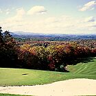 Olde Beau Golf Course (2) by mlou
