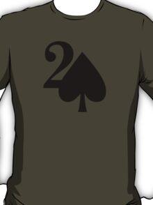 2Spades T-Shirt