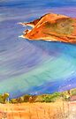 azores bay by terezadelpilar~ art & architecture