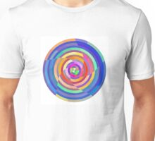 Spinner Unisex T-Shirt