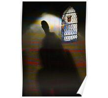 ShadowIncubatingEnlightment Poster