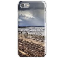 Torryburn Ness iPhone Case/Skin