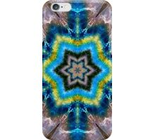 Starburst/ all products iPhone Case/Skin