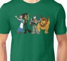 Oz Story Unisex T-Shirt