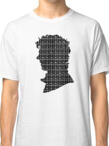 Elementary...2 Classic T-Shirt