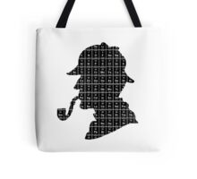 Elementary... Tote Bag