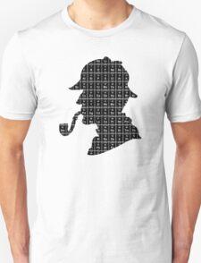 Elementary... Unisex T-Shirt