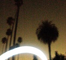 Hollywood Forever 2 by SamanthaJune