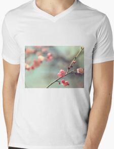 Pink Ume T-Shirt