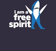 I'm a Free Spirit T-Shirt