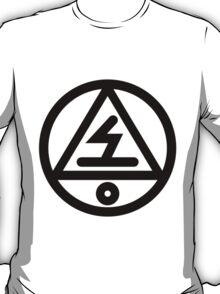 Hyuk VIXX T-Shirt