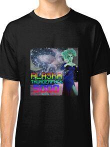 Alaska Thunderfuck 5000 Classic T-Shirt