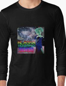 Alaska Thunderfuck 5000 Long Sleeve T-Shirt