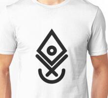 Ken VIXX Unisex T-Shirt