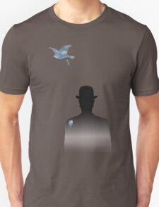 it happens! T-Shirt
