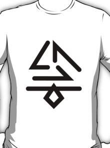 Ravi VIXX T-Shirt