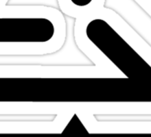 Ravi VIXX Sticker