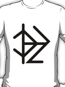 N VIXX T-Shirt