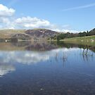 st marys loch  by dinghysailor1