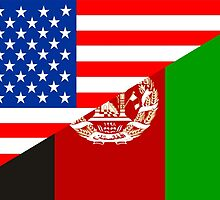 usa afghanistan by tony4urban