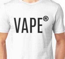 Vape-r Unisex T-Shirt