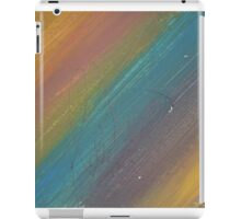 Sunset Mind iPad Case/Skin