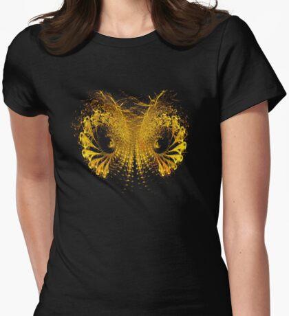 Golden Owl T T-Shirt