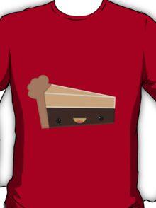 Cakey Cakey Cake Cake T-Shirt