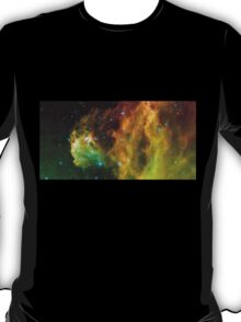 Orion Nebula T-Shirt