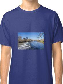 Countess Weir - Exeter Classic T-Shirt
