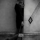 UNTITLED by alex amato