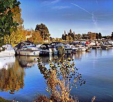 billing lake by cynthiab