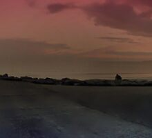 sandfields beach pano 30 10 08 by zacco