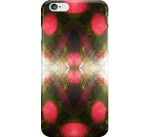 Spiritual Gateway iPhone Case/Skin