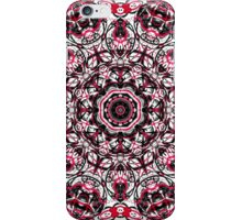 Mental Graffiti iPhone Case/Skin