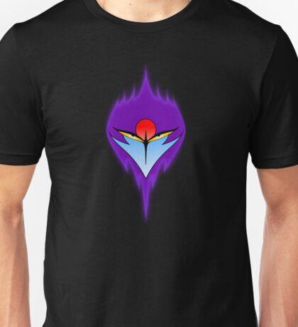 So Sosai  Unisex T-Shirt