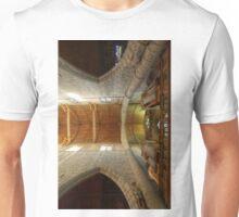 Phosphene dream Unisex T-Shirt