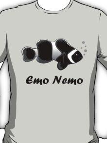 Emo Nemo T-Shirt