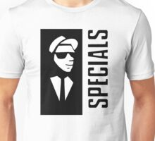 Kristen Stewart's Specials T-Shirts, Hoodies, Media Cases, & More  Unisex T-Shirt