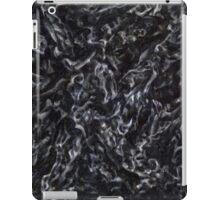 Nocturnal Entanglement iPad Case/Skin
