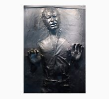 Han Solo Carbonite T-Shirt