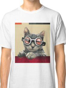 Harley 02 Classic T-Shirt