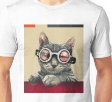 Harley 02 Unisex T-Shirt