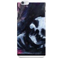 Heretics iPhone Case/Skin