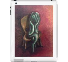 Album Three iPad Case/Skin