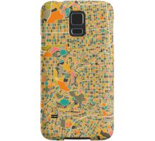 SAN FRANCISCO  Samsung Galaxy Case/Skin