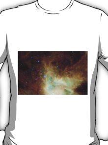 Dark Cone Nebula T-Shirt