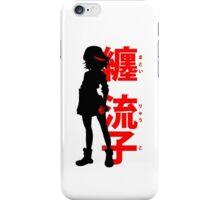 La Kill iPhone Case/Skin